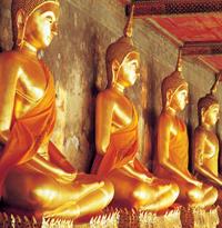 Amazing Thailand Religion - Thailand religion